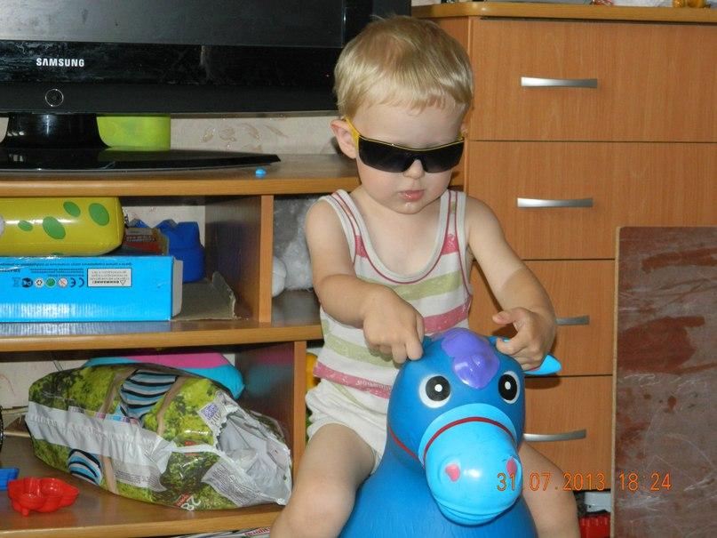 Kyhnya: скачать детские песни и звуки